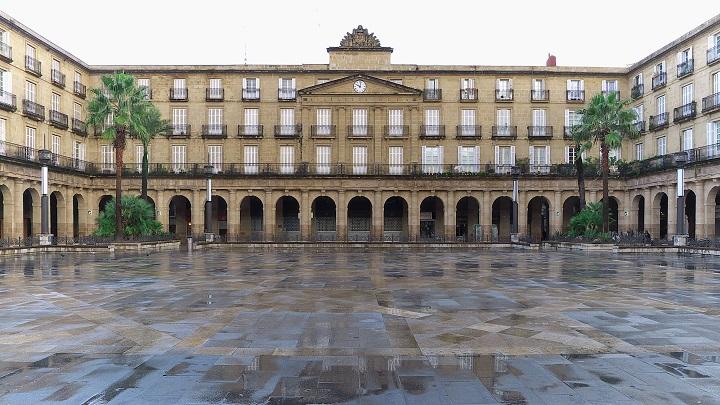 Plaza-Nueva
