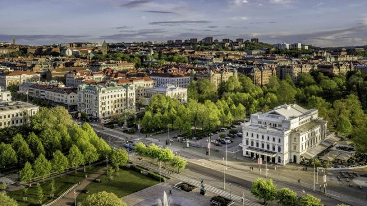 Visitas-imprescindibles-Gotemburgo