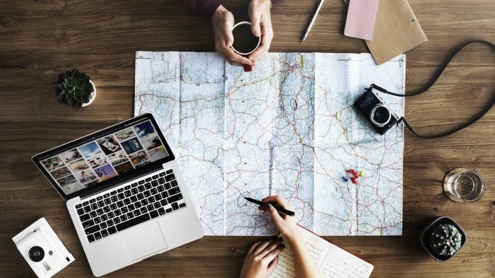 viajar-presupuesto