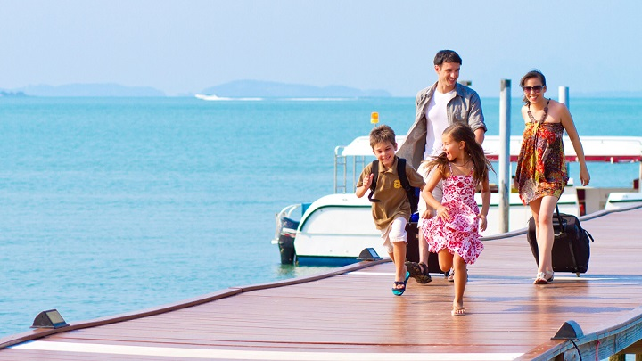 viajes-en-familia
