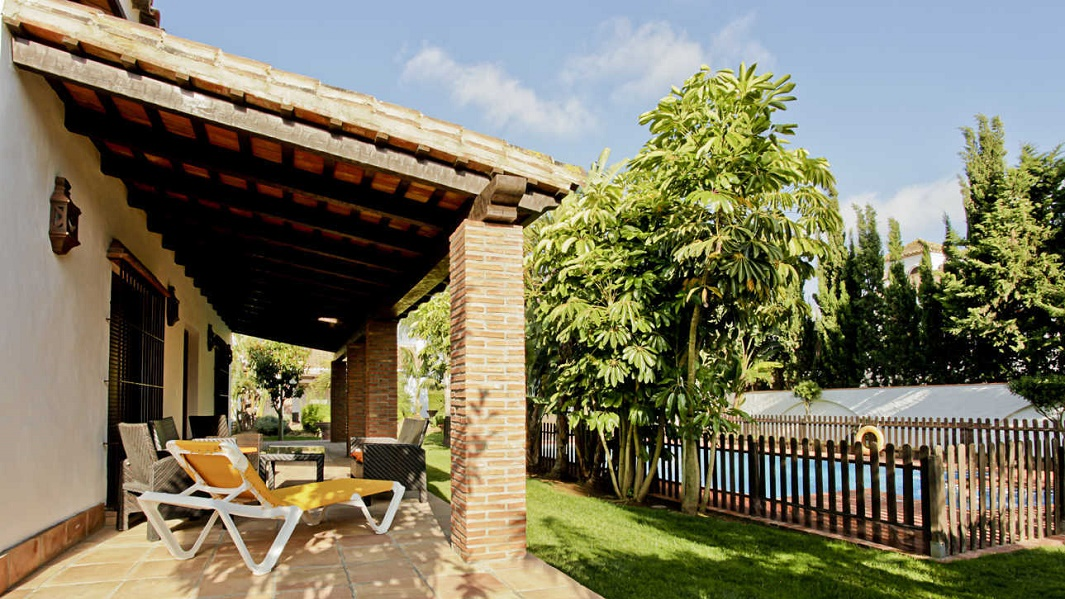 Cinco casas rurales con mucho encanto - Casas rurales galicia con encanto ...
