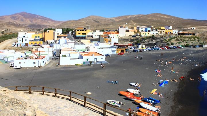 Fuerteventura-2