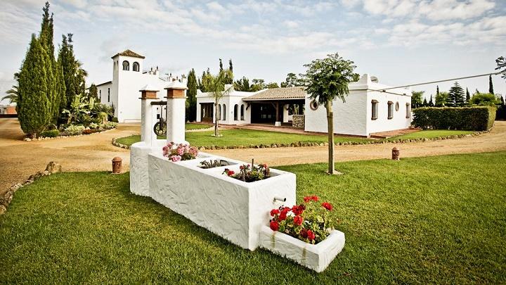 Hacienda-Roche-Viejo