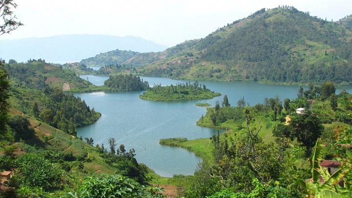 Lago-Kivu1