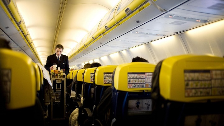 Ryanair-interior-avion