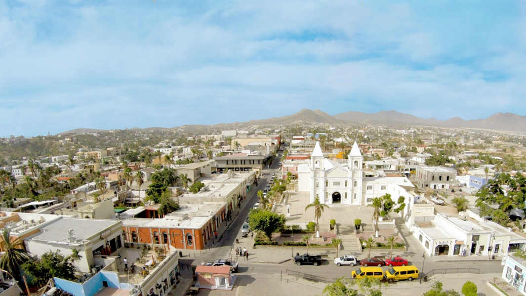 san jose del cabo hindu personals Dotdash's brands help over 100 million users each month find answers, solve problems, and get inspired dotdash is among the fastest-growing publishers online.