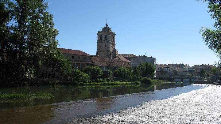 Aguilar-del-Campoo1