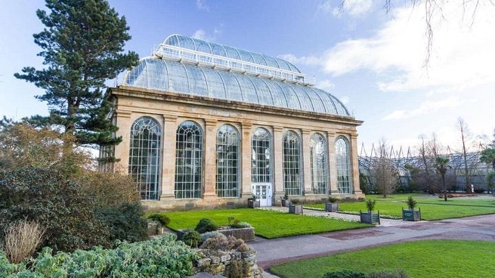 Royal-Botanic-Gardens