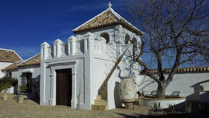 Alcala-del-Valle