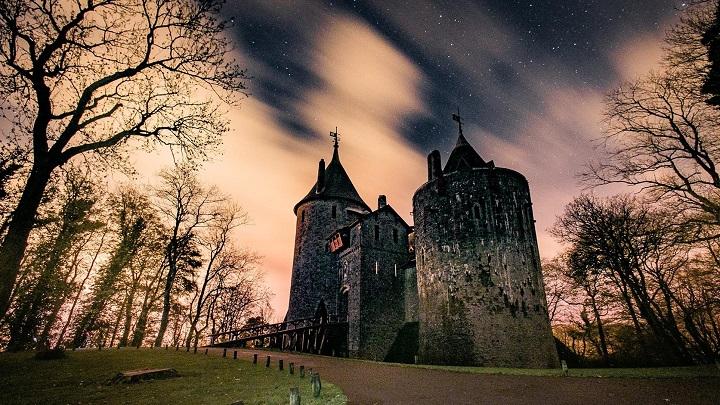 Castle-Coch1