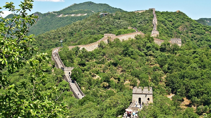 Gran-Muralla-China-en-Mutianyu