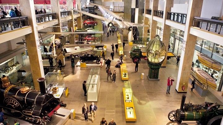 Museo-de-la-Ciencia