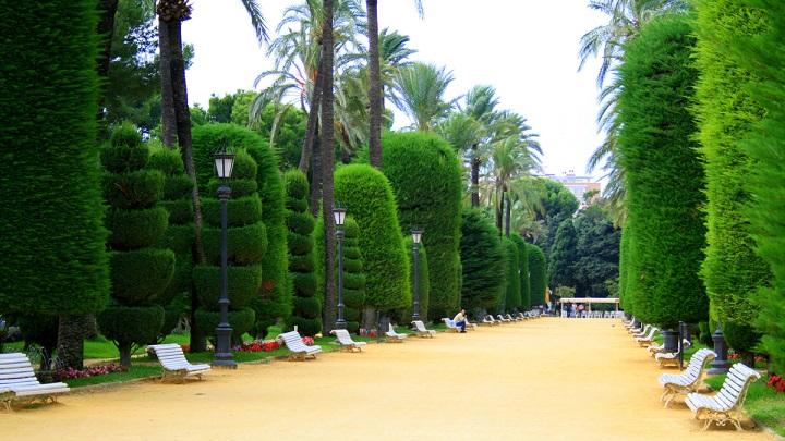 Parque-Genoves