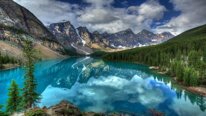 Parque-Nacional-Banff