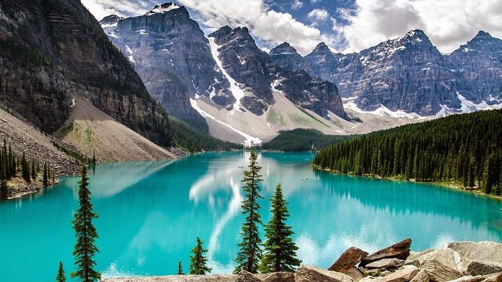 Parque-Nacional-Banff1