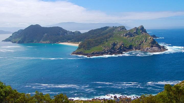 Parque-Nacional-das-Illas-Atlanticas1