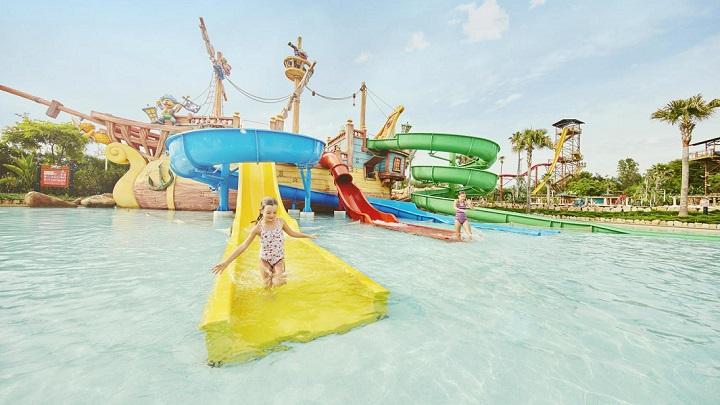 PortAventura-Caribe-Aquatic-Park