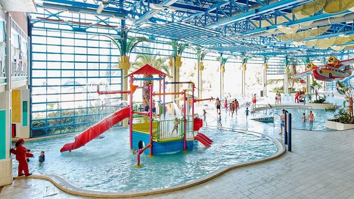 PortAventura-Caribe-Aquatic-Park2