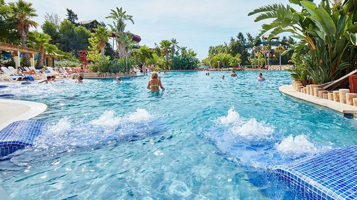 PortAventura-Caribe-Aquatic-Park5
