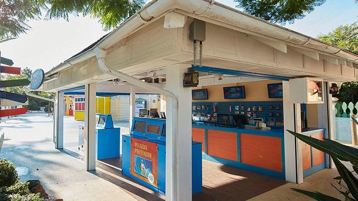 PortAventura-Caribe-Aquatic-Park8