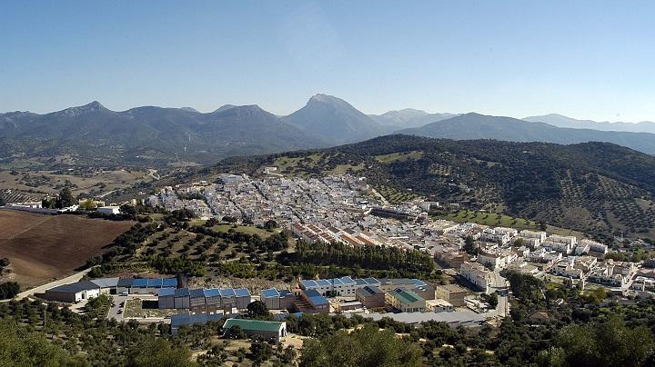 Prado-del-Rey