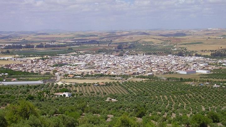 Puerto-Serrano