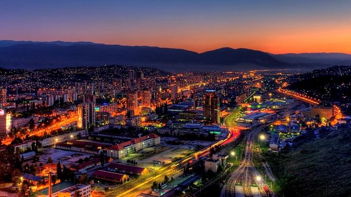Sarajevo1
