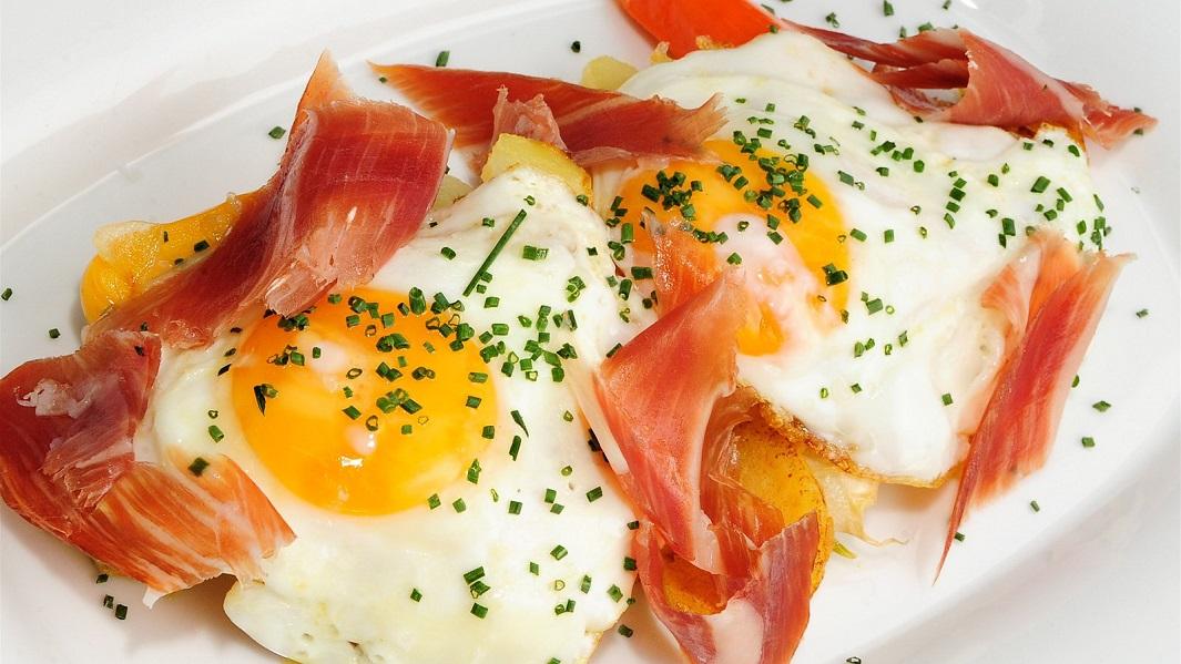 Platos t picos de madrid for 10 platos tipicos de francia