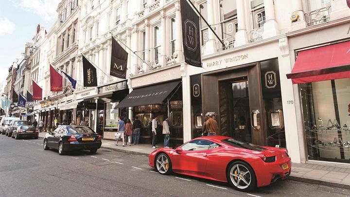 Bond-Street1
