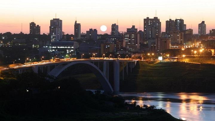 Ciudad-del-Este