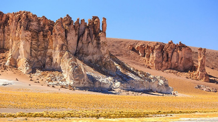 Desierto-de-Atacama