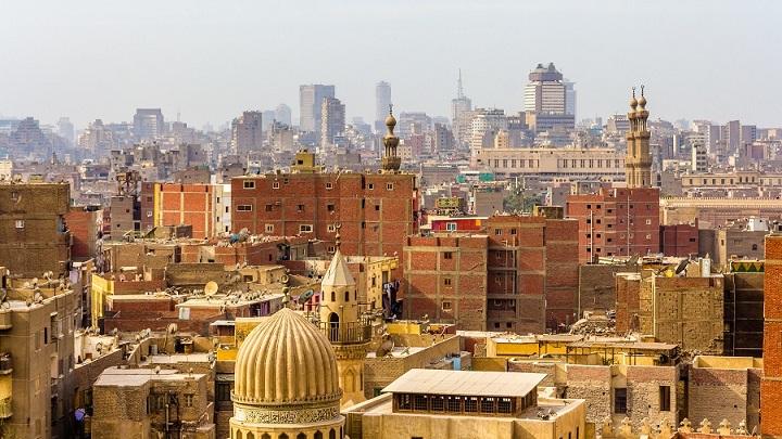 El-Cairo1