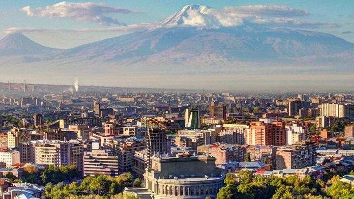 Erevan1