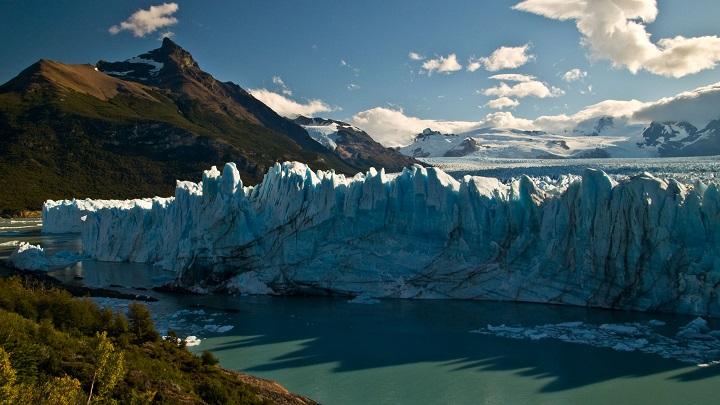 Glaciar-Perito-Moreno1