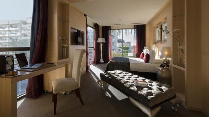 Hotel-MiM-foto1