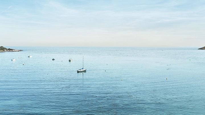 Nobu-Hotel-Ibiza-Bay-foto1