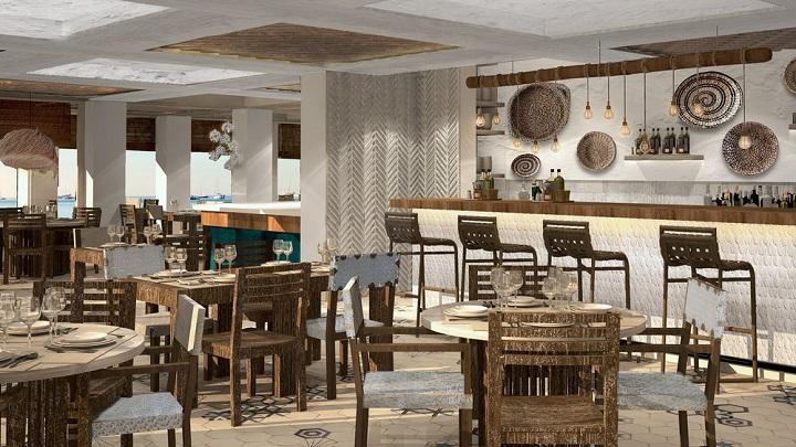 Nobu-Hotel-Ibiza-Bay-foto4