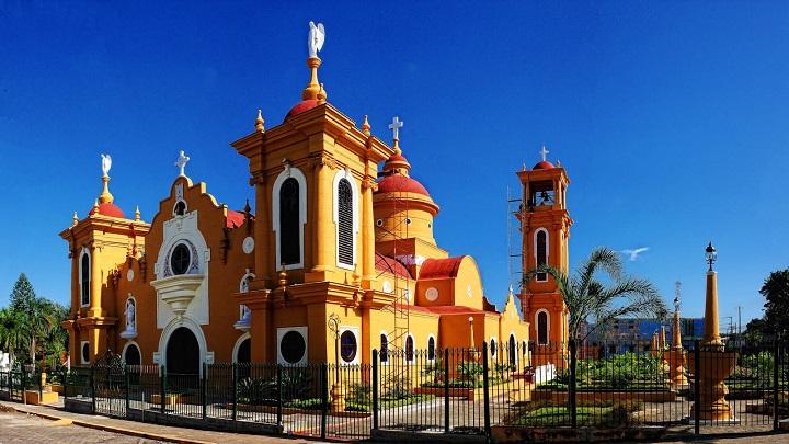 San-Cristobal