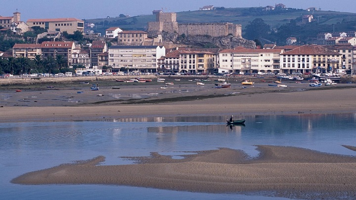 San-Vicente-de-la-Barquera-foto3
