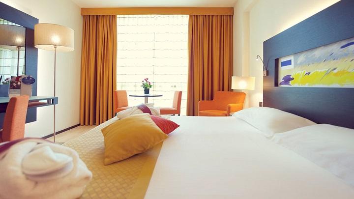 Hotel-Mercure-Siracusa-Prometeo