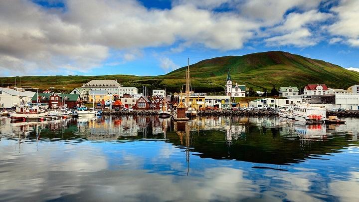 Islandia0