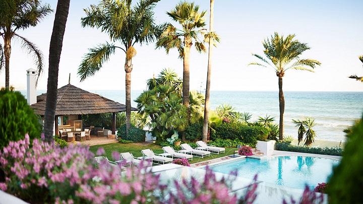 Marbella-Club-Hotel1