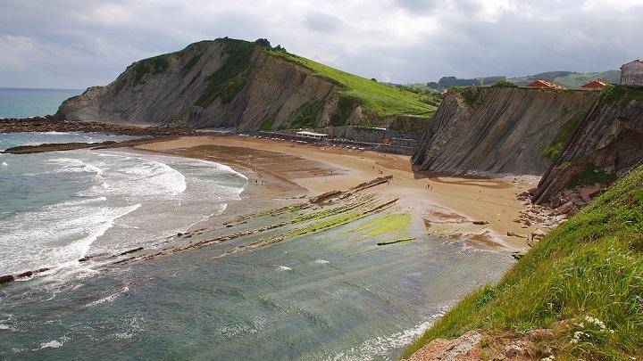 Playa-de-Itzurun-foto