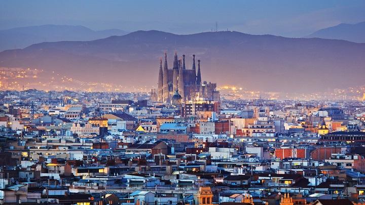 Barcelona-segura1