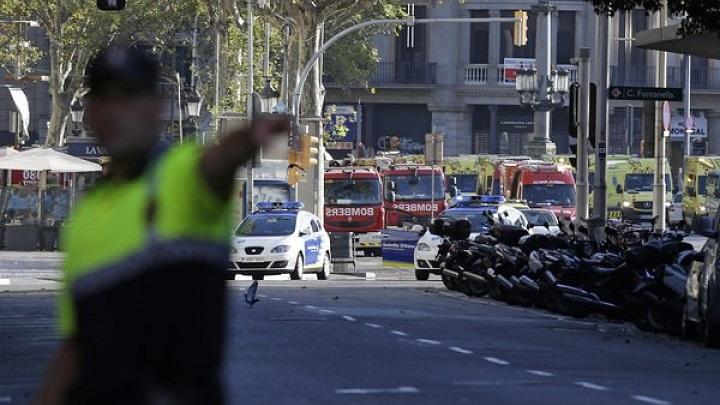 Barcelona-segura3