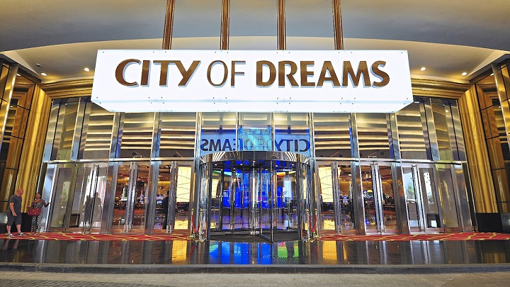 City-of-Dreams