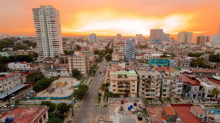 La-Habana0