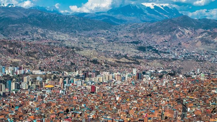 La-Paz1