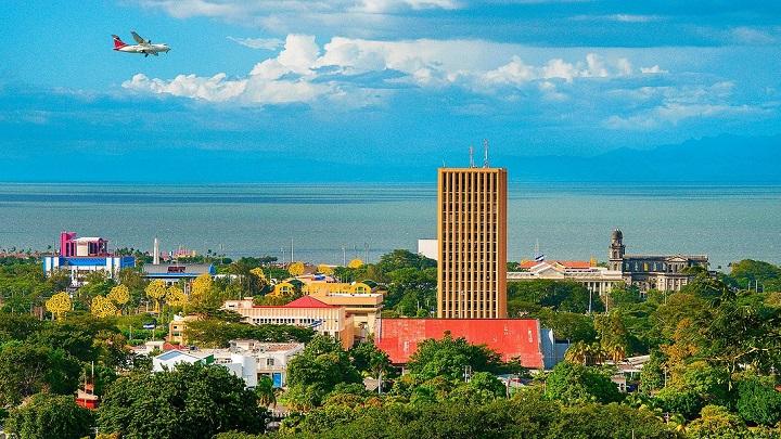 Managua1