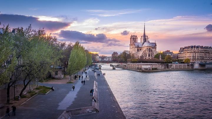 Notre-Dame1